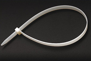 Einweghandfessel-300x203